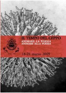 53_Ceppo_libretto_coperta