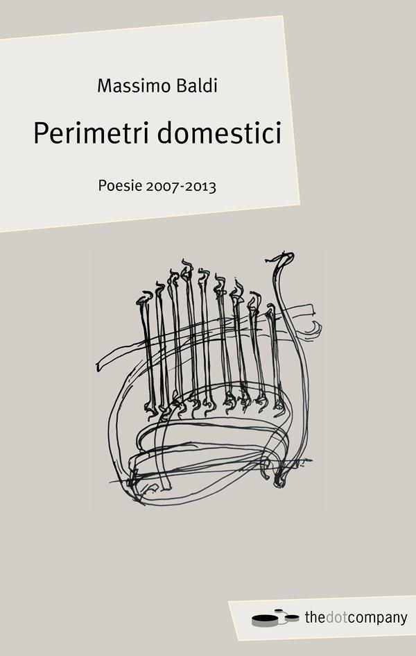 Perimetri domestici copertina