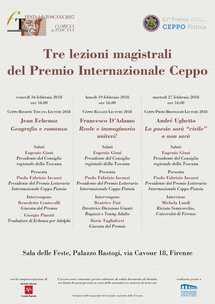 62_ceppo_loc_firenze_trelezioni_ok