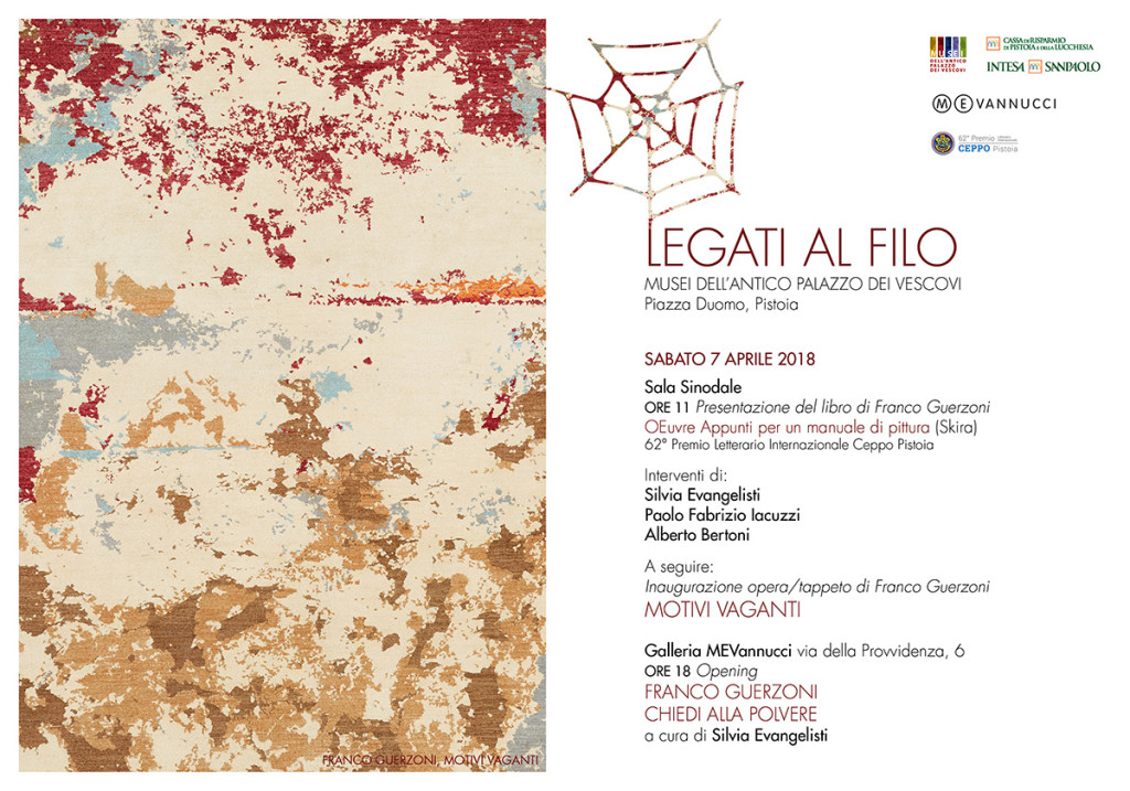 LEGATI-AL-FILO-GUERZONI-invito